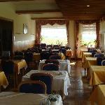 Photo of Hotel Perekop