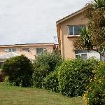 Foto de Hotel La Michele