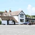 John Thompson Inn and Brewery