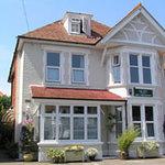 Mory House Foto