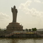 Isola del Budda