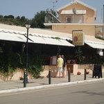 Best Stifado in Lassi