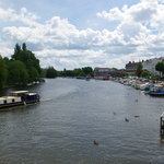Henley on Thames