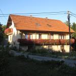 Foto de Villa Katja