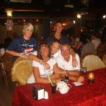 a real fun filled family holiday at the Onur