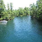 Paradice Bay