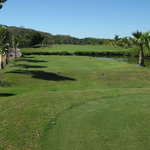 Photo de Marina Ixtapa Golf Club