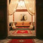 Photo of Riad-Boutique Borj Dhab Fez
