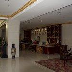 Huang He Hotel
