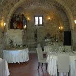 Photo of Torre don Virgilio Resort