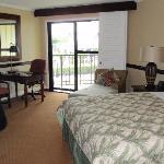room 4202