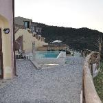 Photo of Hotel Castello