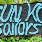 Koh Lanta's Favorite Coffeeshop