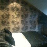 Bedroom - Adamo
