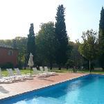 Photo of Hotel Masferrer