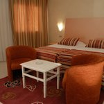 Photo of Samara Apart-hotel