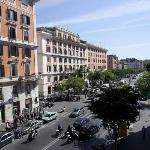 Photo of Rome Armony Suites
