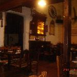 Photo of Taverna Can Margarit