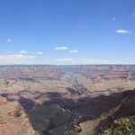 Grand Canyon Stop 1