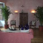 Foto de Hotel Casa del Aguila