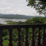 Photo of La Posada de Suchitlan