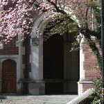 Princeton Visitors Bureau