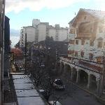 vista desde la ventana de mi habitacion (216)