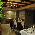 indoor saloon2