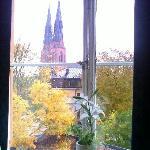 window view 1