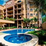 Photo de Crystal Sands Tamarindo Condo Villas