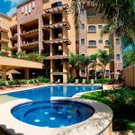 Crystal Sands Tamarindo Condo Villas Foto