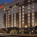 Foto di Hilton Garden Inn Nashville/Vanderbilt