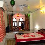 Photo of Hotel Thamla Haveli