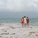 Photo de Sanibel and Captiva Chamber of Commerce and Visitors Center