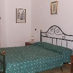 Photo of B&B Granja Rosa