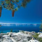 Lake Tahoe Visitors Bureau