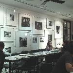 Foto de Romulo Cafe