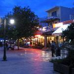 Photo of Hotel Corali