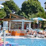 Photo of Hotel Paris Resort