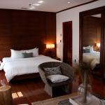 Foto de Cardozo Hotel