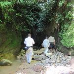 Foto de San Miguel del Bala Ecolodge