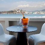 Suite Ibiza