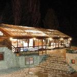 Photo de Rincon de los Andes