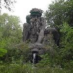 Mondo Verde Foto