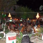 Ottoman Karaoke and Cocktail Bar