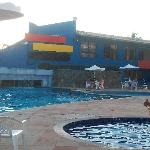 Photo of Monte Pascoal Praia Hotel