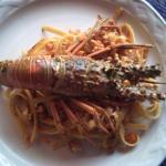 linguinny&lobster