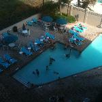 Suntide III Condominiums Foto