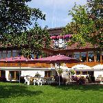 Schwarzwald-Sonnenhof