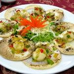 Photo de Somboondee Seafood Restaurant